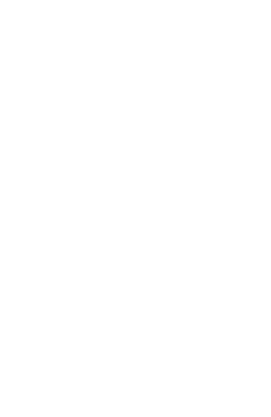 Roy Farms